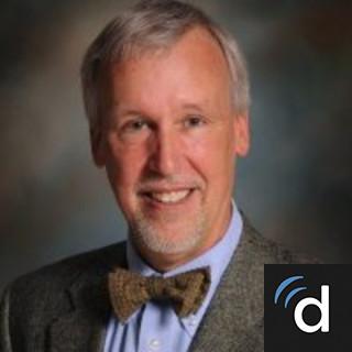 Peter Marshall, MD, Family Medicine, Minneapolis, MN, Minneapolis Veterans Affairs Health Care System