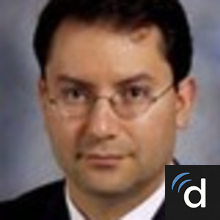 Carlos Jimenez, MD, Pulmonology, Houston, TX, University of Texas M.D. Anderson Cancer Center
