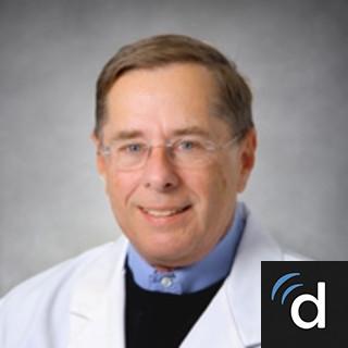 Sanford Davne, MD, Orthopaedic Surgery, Camden, NJ, Cooper University Health Care
