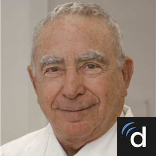 Paul Fass, MD, Otolaryngology (ENT), Miami, FL