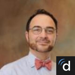 Benjamin Epstein, MD, Geriatrics, Sandy Springs, GA