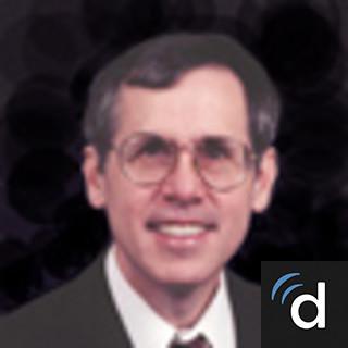 David Justis, MD, Emergency Medicine, Hayes, VA, Riverside Walter Reed Hospital