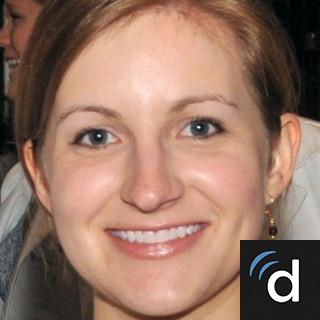 Angela (Soper) Hogue, MD, Family Medicine, Sharon, PA