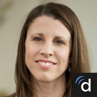 Holly Gaede, Family Nurse Practitioner, Waterloo, IA, UnityPoint Health - Allen Hospital