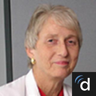 Dr  Barbara Thompson, MD – Galveston, TX | Geriatrics