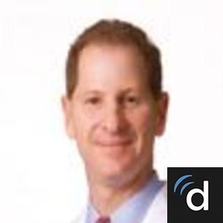 Peter Dorton, MD, Family Medicine, Charlotte, NC