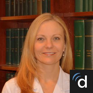 Tiffany Tedore, MD, Anesthesiology, New York, NY, New York-Presbyterian Hospital