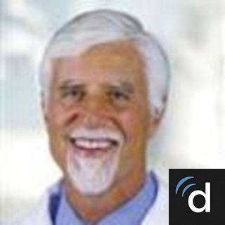 Basil Genetos, MD, Cardiology, Fort Wayne, IN, DeKalb Health