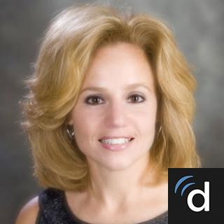 Anita Hackstedde, MD, Medicine/Pediatrics, Salem, OH, Salem Regional Medical Center