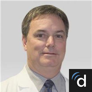 Michael Gressel, MD, Ophthalmology, Cleveland, OH, Cleveland Clinic