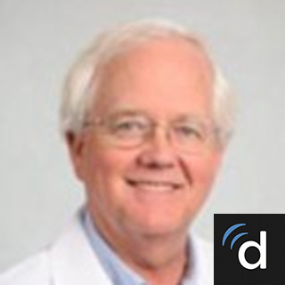 Neal Nesbitt, MD, General Surgery, Athens, OH, OhioHealth Doctors Hospital Nelsonville