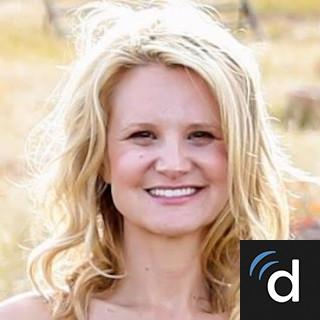 Erin Summers, Women's Health Nurse Practitioner, Belleville, IL, Harrisburg Medical Center