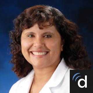 Dr  Martha Sosa-Johnson, Internist in Orange, CA   US News