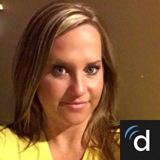 Jennifer Jenkins, Family Nurse Practitioner, Morristown, TN