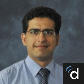 Dr  Lokesh Guglani, Pediatric Pulmonologist in Atlanta, GA