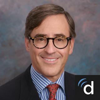 Dr Lawrence Kahn Ophthalmologist In Gilbert Az Us
