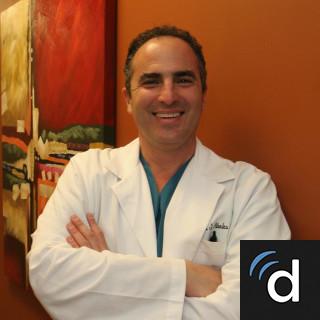 Douglas Abeles, MD, Orthopaedic Surgery, Castro Valley, CA, San Leandro Hospital
