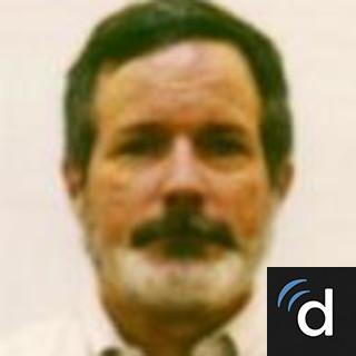 Dennis Mayock, MD, Neonat/Perinatology, Seattle, WA, Seattle Children's Hospital