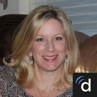Tamara Vega, MD, Emergency Medicine, Gainesville, FL, North Florida Regional Medical Center