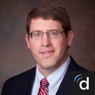 Glenn Harvin, MD, Gastroenterology, Greenville, NC, Vidant Medical Center