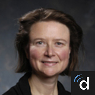 Brigitta Brott, MD, Cardiology, Birmingham, AL, University of Alabama Hospital