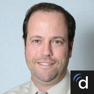 Darren Freeman, DO, Physical Medicine/Rehab, Riverside, CA