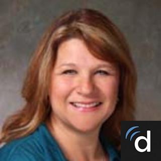 Ursula Kneissl, MD, Pediatrics, Concord, NH