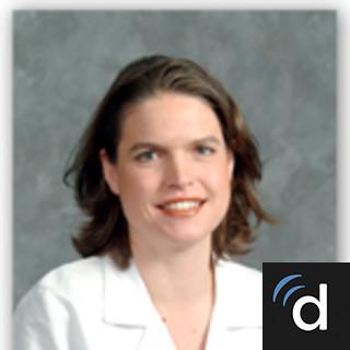 Audrey (Van Hise) Payne, MD, Anesthesiology, Lodi, CA, Adventist Health Lodi Memorial
