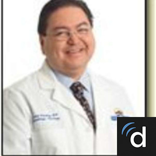 James Sanchez, MD, Oncology, Las Vegas, NV, Summerlin Hospital Medical Center