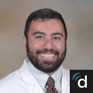 Ahmad Azzawe, MD, Urology, Shreveport, LA