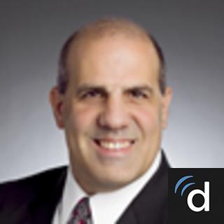 Jose Vigario, DO, Geriatrics, Monroe Township, NJ, Penn Medicine Princeton Medical Center