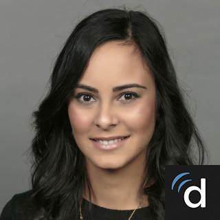 Dr Noelani Gonzalez Ortiz Md New York Ny Dermatology