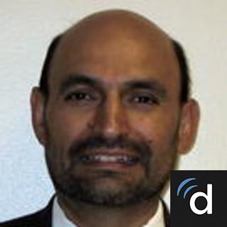 Raymond Gomez, MD, Family Medicine, Mount Prospect, IL, Northwest Community Healthcare
