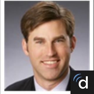Daniel Williams, MD, Urology, Madison, WI, University Hospital
