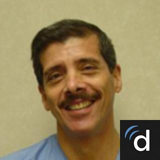 Jose Basagoitia, MD, Anesthesiology, Fort Lauderdale, FL, Memorial Regional Hospital South
