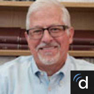 Gerard Holmes, MD, Pediatric Cardiology, Albuquerque, NM, MountainView Regional Medical Center