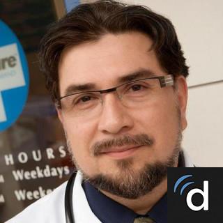 Eric Norris, MD, Family Medicine, Vancouver, WA, Providence Portland Medical Center