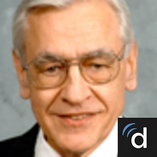 C Martin, MD, Cardiology, York, PA, WellSpan Gettysburg Hospital