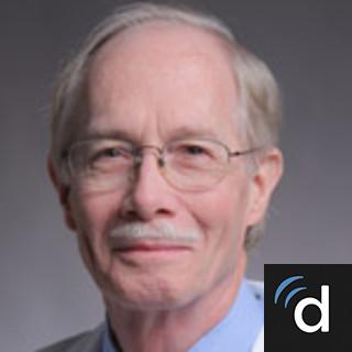 Roger Wetherbee, MD, Internal Medicine, New York, NY, NYC Health + Hospitals / Bellevue