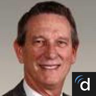 John Rose, MD, Family Medicine, Yuba City, CA, Adventist Health and Rideout