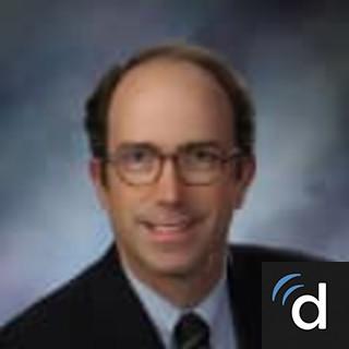 John Pender IV, MD, General Surgery, Billings, MT, Billings Clinic