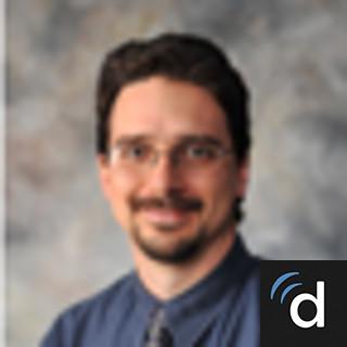 Garrett Gotway, MD, Pediatrics, Dallas, TX, Children's Medical Center Dallas