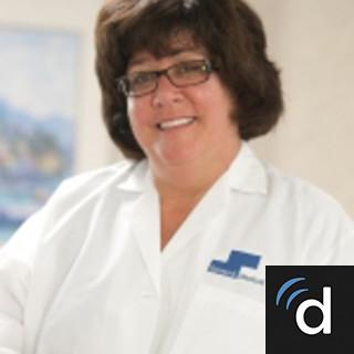 Elizabeth Monteiro, MD, Internal Medicine, Taunton, MA