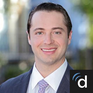 Nicholas Frisard, MD, Ophthalmology, Baton Rouge, LA