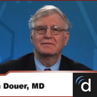 Dan Douer, MD, Hematology, New York, NY, Memorial Sloan-Kettering Cancer Center