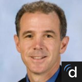 David Sperling, MD, Family Medicine, Rootstown, OH, Summa Health System
