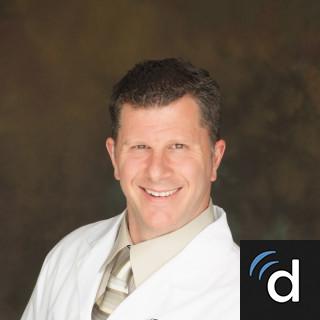 David Rosenfeld, MD, Colon & Rectal Surgery, Thousand Oaks, CA, Adventist Health Simi Valley