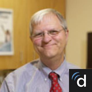 Joseph Kahn, MD, Pediatrics, Creve Coeur, MO, Mercy Hospital St. Louis