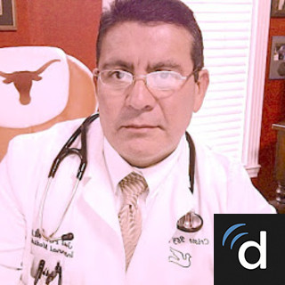Dr  Christopher Dillon, Internist in Fort Sam Houston, TX