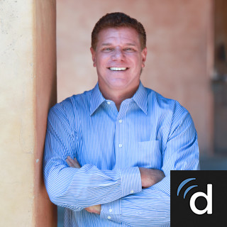 Paul Laven, DO, Family Medicine, Gilbert, AZ, Banner Desert Medical Center